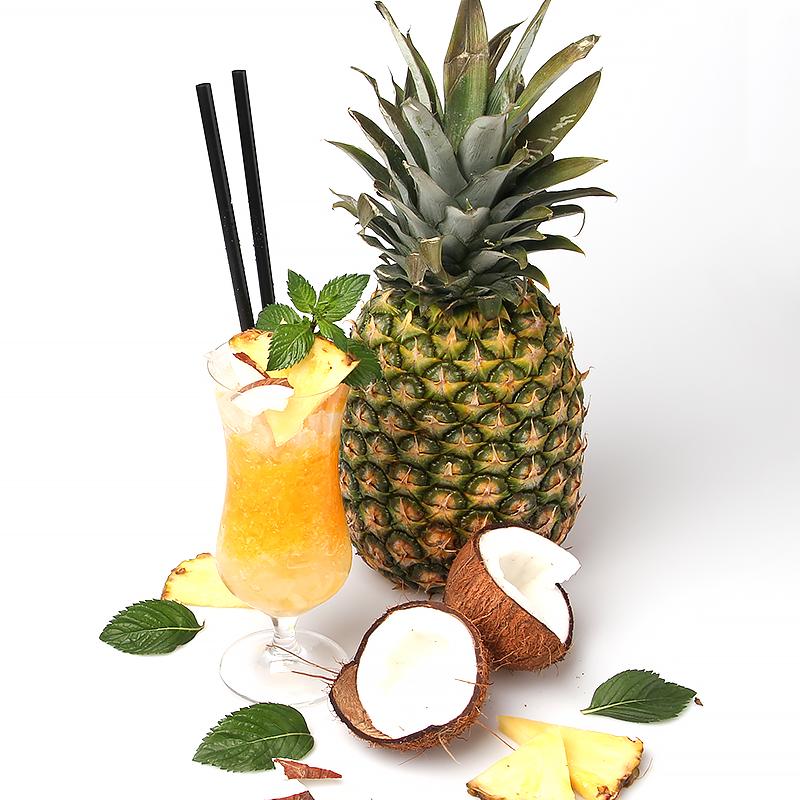 OK_ananas_kokos
